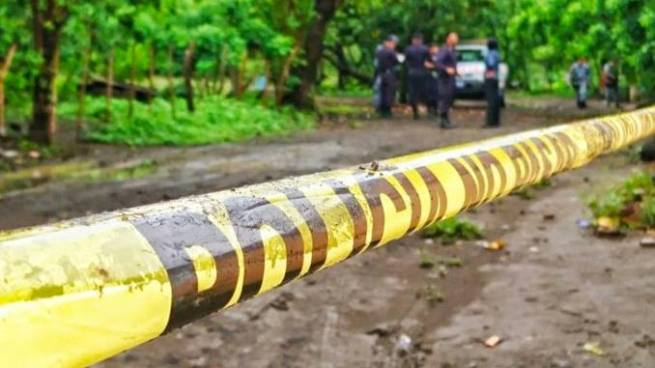 Asesinan a un pandillero en Ciudad Barrios, San Miguel