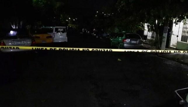 Muere cuarta víctima de ataque armado a pupusería en Mejicanos