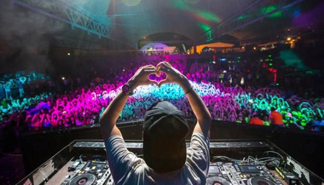 Muere a los 28 años el reconocido DJ y productor Avicii