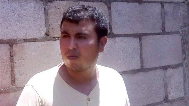 Nueva orden de captura contra sujeto involucrado en doble homicidio en Usulután