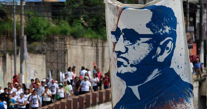 El 19 de mayo será anunciada la fecha de canonización de Monseñor Romero