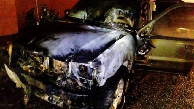 Hombre fue secuestrado por usar camioneta de un amigo buscado por pandilleros