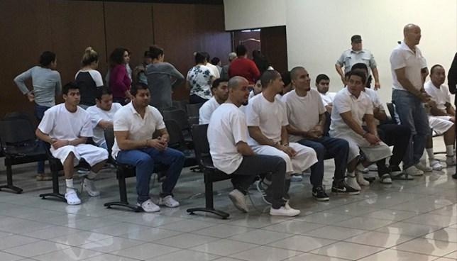"""Fiscalía no logra ubicar a 10 testigos del caso """"Operación Jaque"""""""