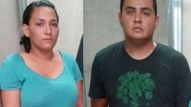 Capturan en La Paz a dos personas acusadas de corrupción y violación en menor incapaz