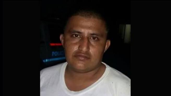 Capturan en San Salvador a pandillero con más de 500 porciones de marihuana