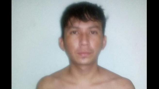 PNC arresta a pandillero que distribuía drogas en La Paz