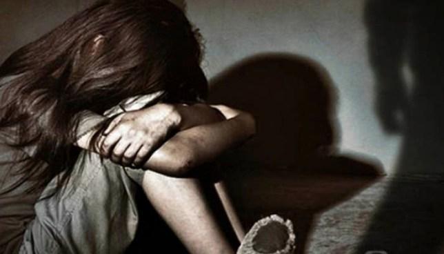 La Libertad: Niña de 10 años fue violada por su padre en varios moteles con el engaño de salir de compras