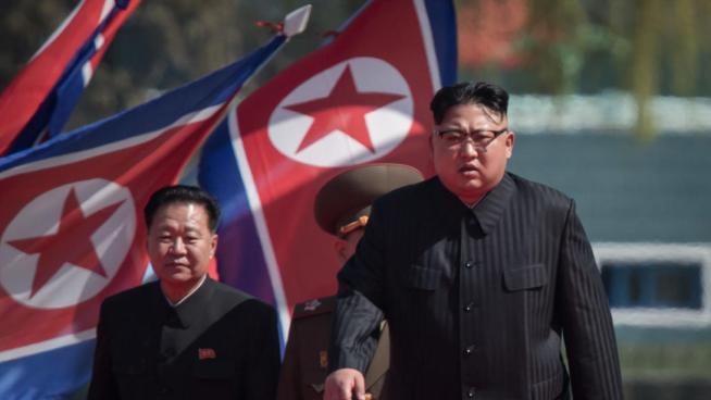 Corea del Norte condena las sanciones de la ONU y amenaza a EE.UU.