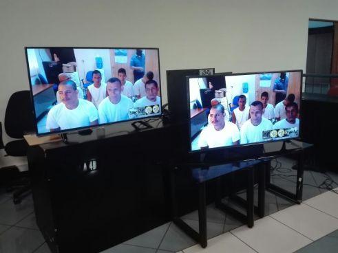 Mañana se conocerá el fallo contra pandilleros acusados por la Masacre de Opico