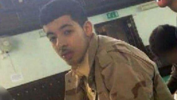 Autoridades británicas confirman que autor del atentado en Manchester era Yihadista