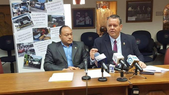 Aprueban Plan Estratégico Nacional para reducir accidentes de tránsito — Seguridad Vial