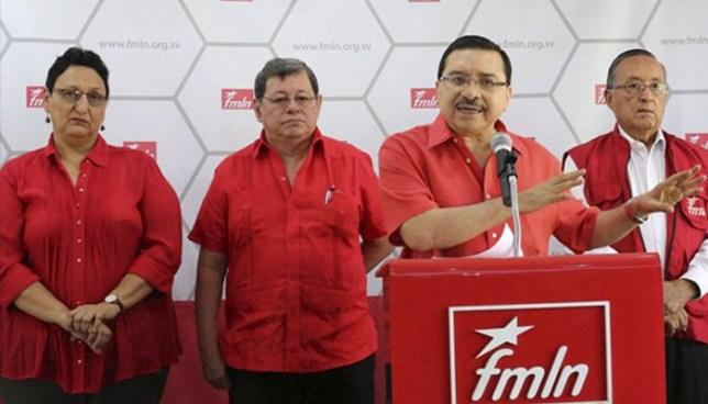 Partido de Gobierno propone evaluar el aumento al IVA en el país