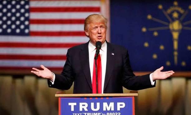 Gobierno de Donald Trump apelará decisión de un juez de reactivar DACA
