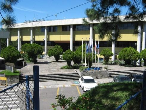 Sujetos se hacían pasar por empleados de la aduana de San Bartolo y estafaban a usuarios