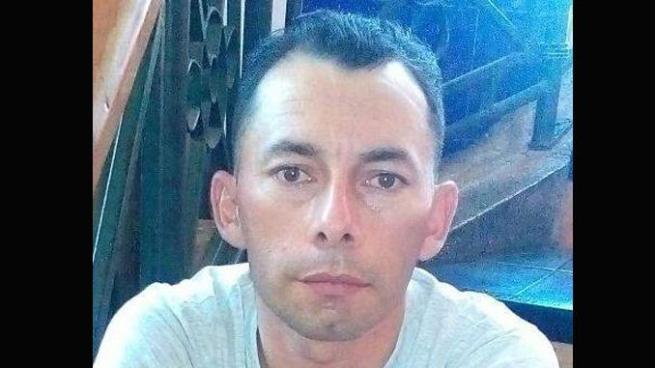 Capturan a un agente del CAM por organizaciones terroristas en Mejicanos