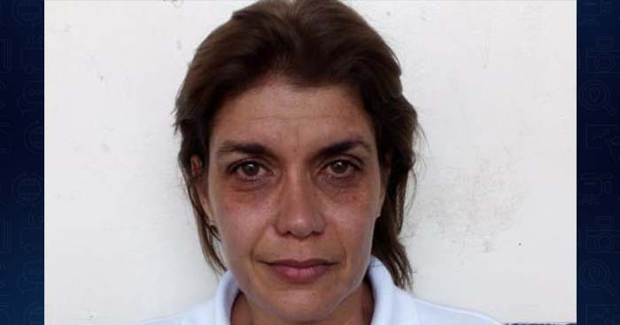 Mujer es detenida en Sonsonate por evadir más de $370 mil dólares en impuestos