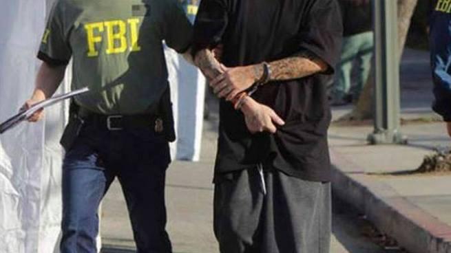 Autoridades Federales ofrecen visas a quien delate a miembros de la MS-13