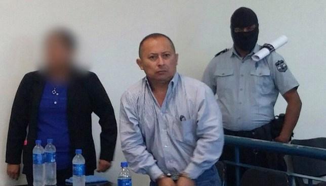 Condenan a exjuez y su esposa por el enriquecimiento ilícito de más de $150 mil dólares