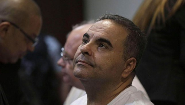 Audiencia preliminar contra expresidente Saca es suspendida por cuarta ocasión