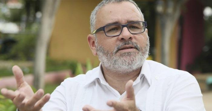 Petición de extradición para el expresidente Funes y su familia ya fue enviada a la CSJ