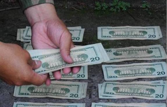 Cuscatlán: Pandilleros le exigían 5 mil dólares por no ser asesinado