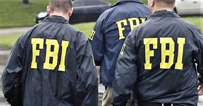 Fiscal General solicitará apoyo al FBI para resolver caso de militantes del FMLN