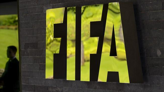 FIFA hace público informe sobre corrupción sobre los Mundiales 2018 y 2022