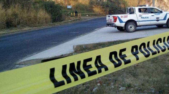 Asesinan a una mujer, miembro de pandillas, en Ciudad Arce, La Libertad