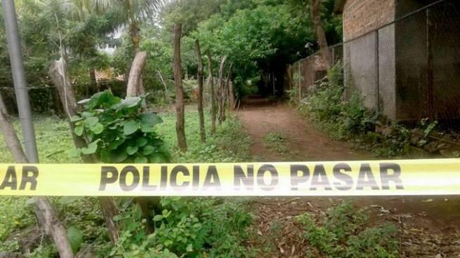 Asesinan a dos mujeres en el departamento de San Miguel