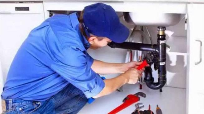 Sala ordena regular el salario mínimo a trabajadores a domicilio