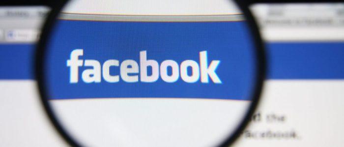 Facebook anuncia plan para combatir noticias falsas