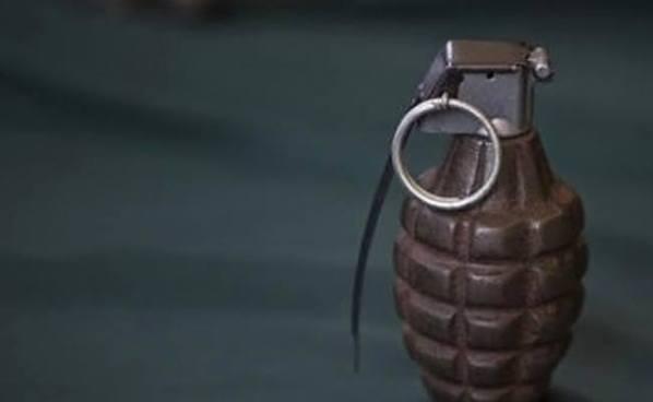 Niño de 9 años encuentra una granada de la Segunda Guerra Mundial en EE.UU.