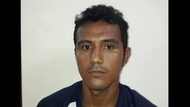 Capturan a guatemalteco por tráfico ilegal de personas en frontera La Hachadura