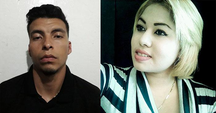 PNC no acudió cuando fueron informados que Graciela Ramírez era apuñalada por su novio