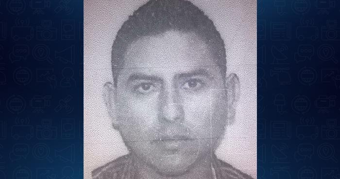 Muere agente de la PNC que fue embestido por un autobús y un pick up en Sonsonate