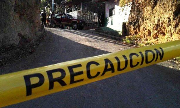 Absuelven de cargos a una joven que mató a su padre por defender a su mamá