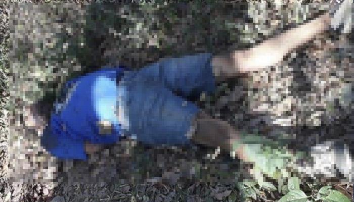 Homicidio-Joven-Amordazado-Chalchuapa