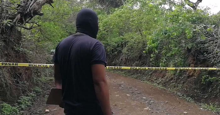 Pandilleros asesinan a exsargento de la Fuerza Armada en San Miguel