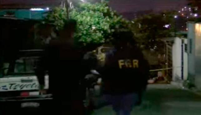 Pandilleros asesinan a exagente de la PNC en San Julián, Sonsonate