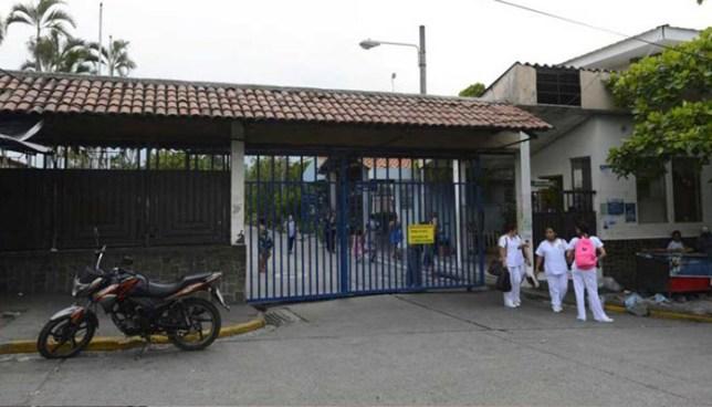 Muere hombre que fue atacado a balazos junto a su hija en Cuscatancingo