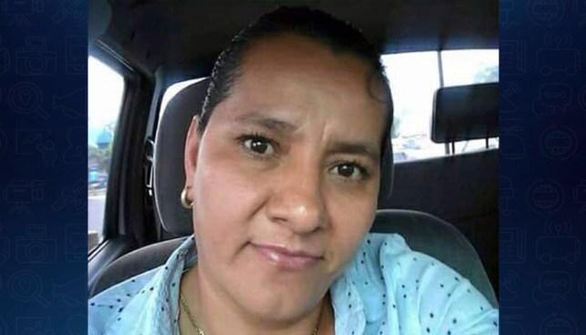Detienen a subinspector acusado de inducir al suicidio a su esposa que también laboraba como policía
