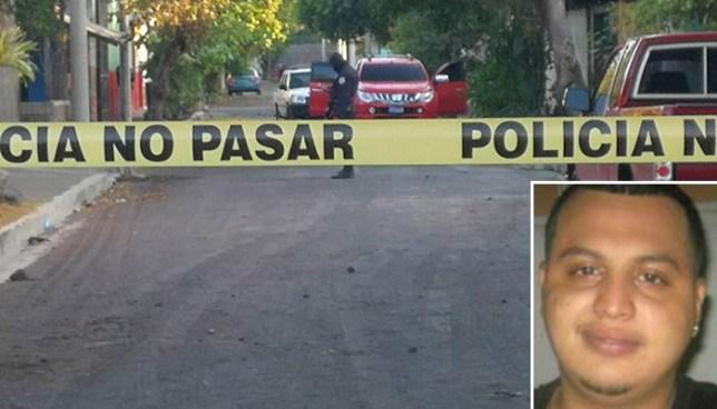 San Miguel: Pandillero fallecido en ataque a policías era uno de los más buscados