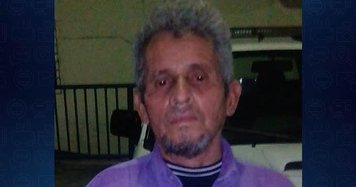 Policía de San Salvador captura a peligroso secuestrador