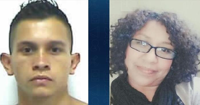 Inicia juicio contra acusados de asesinar a la agente Carla Ayala