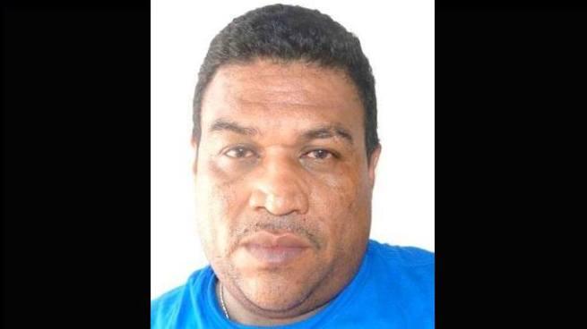 Policía de Usulután captura a sujeto por el delito de homicidio agravado