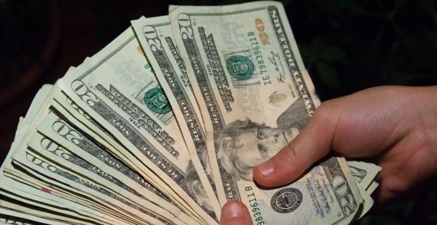 Créditos para empresas crecen en el país