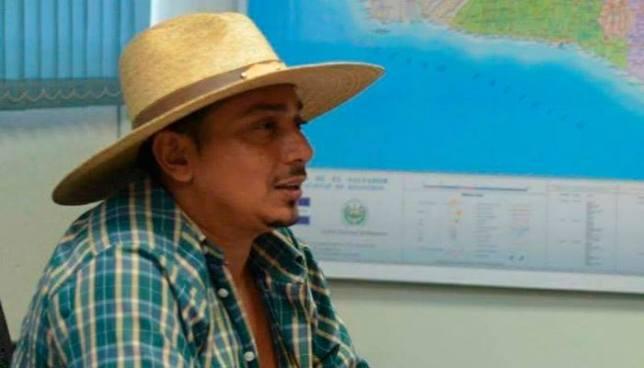 Capturan al alcalde de San Antonio de la Cruz acusado de liderar una banda narcotraficantes