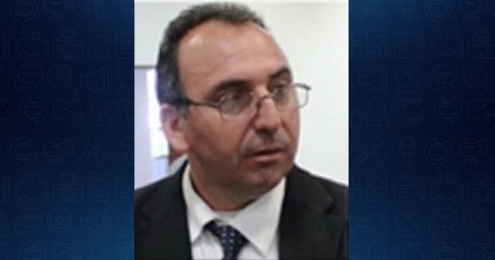 Ordenan juicio contra exjefe de la PNC vinculado a la tregua entre pandillas