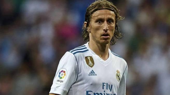 Otro jugador del Real Madrid es denunciado por fraude fiscal