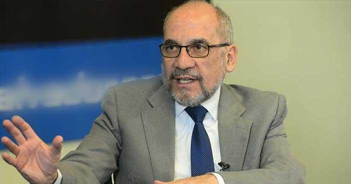 Magistrado del TSE admite que hay un retraso en el proceso de inscripción de Nuevas Ideas